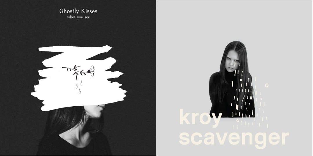 Kroy-GhostlyKisses